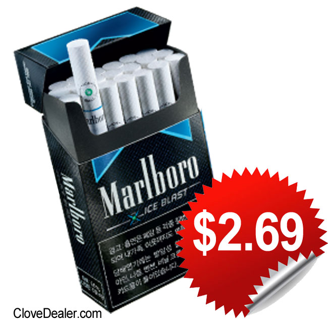Buying cigarettes Next in America